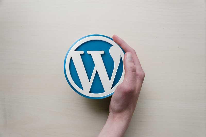 WPテーマ制作[1]-WordPressテーマに必要な基本構成ファイル