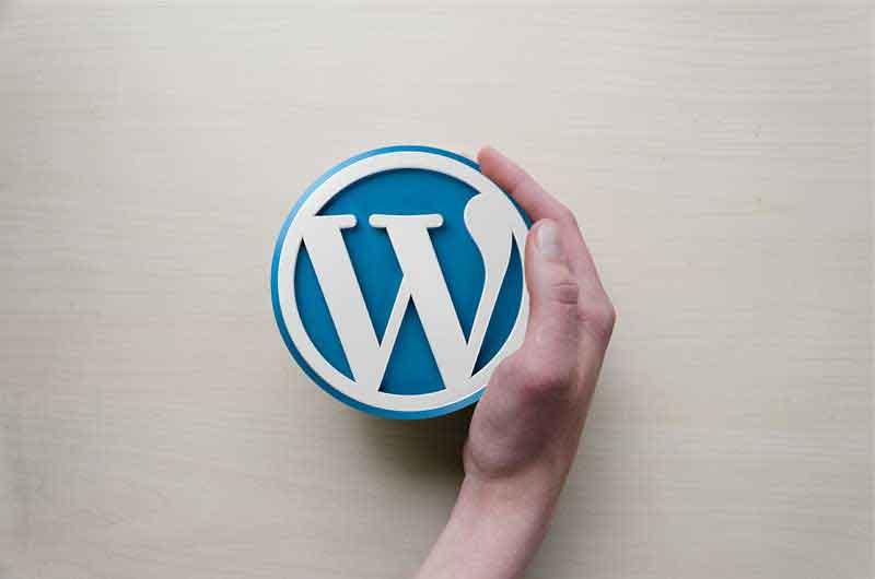 WIING Biz - WordPress専用テーマ
