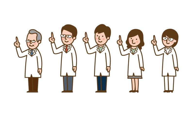 医療事業者向けの運営に向いているWordPressテーマ