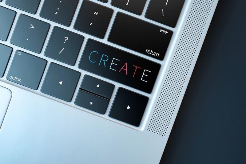 WIING WebServiceCloud の事業内容