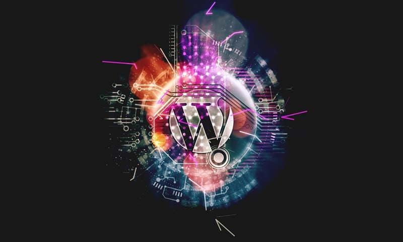 WIING WebServiceCloud のWIING WordPressテーマ公式